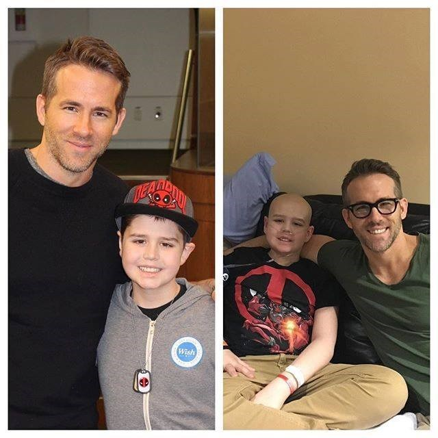 deadpools-ryan-reynolds-honors-14-year-old-cancer-victim-with-moving-post