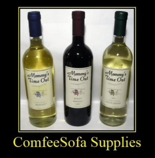 Strictly for ComfeeSofa Users