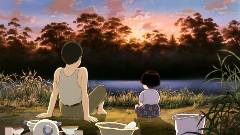 studio-ghibli-animator-and-color-designer-michiyo-yasuda-passes-away