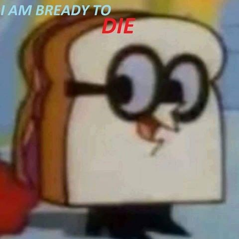 wtf,puns,bread