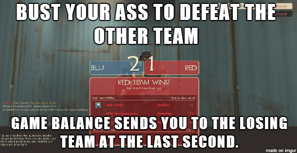 team-fortress-2-video-game-logic