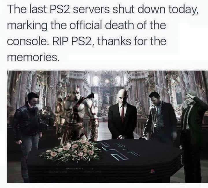 rest-in-peace-playstation-two