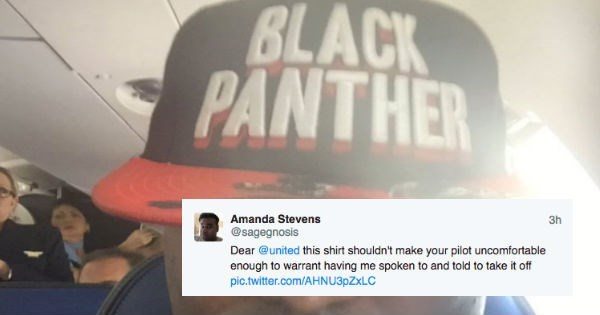 e-sports-journalist-gets-kicked-off-united-airlines-flight-for-marvel-hat-american-flag-shirt