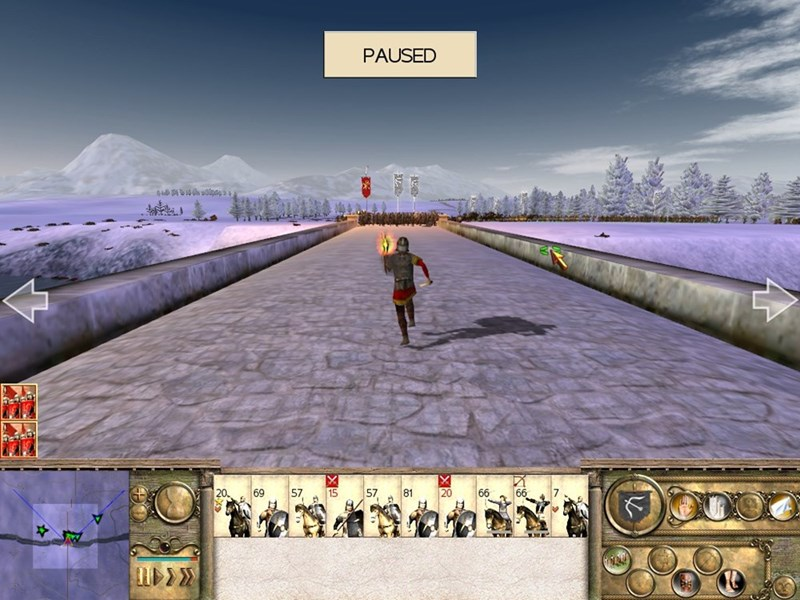 brave-little-dude-from-rome-total-war