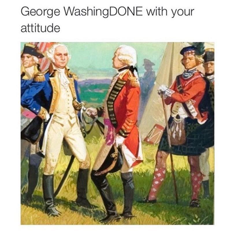 history,puns,image