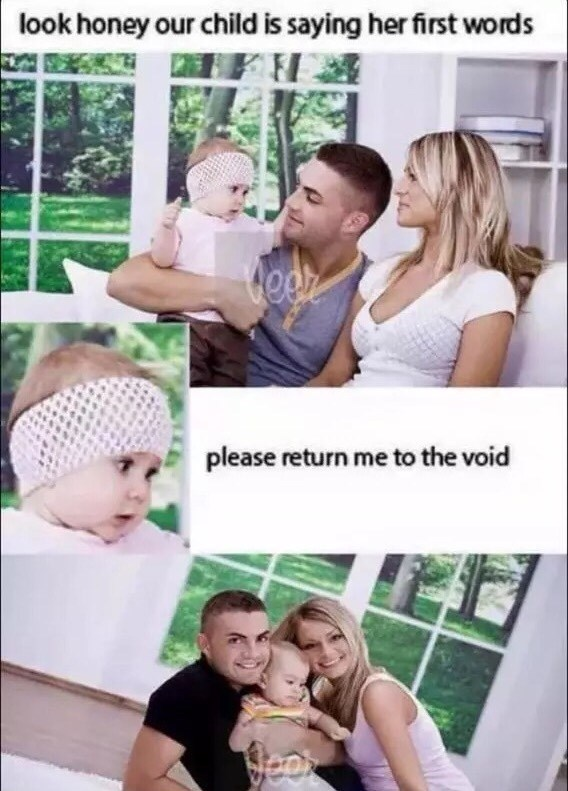 Babies,parenting,image