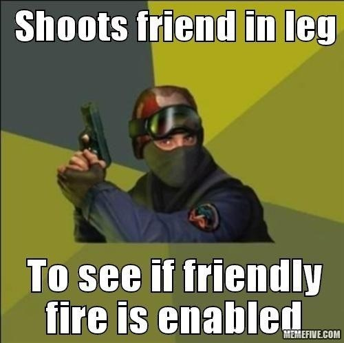 counter-strike-friendly-fire-video-game-logic