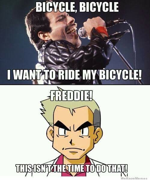 professor-oak-tried-to-warn-this-guy-about-the-perils-of-indoor-bike-riding