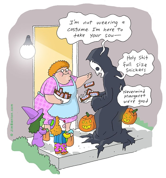 seasonal-jim-benton-cartoon-about-halloween-trick-or-treating
