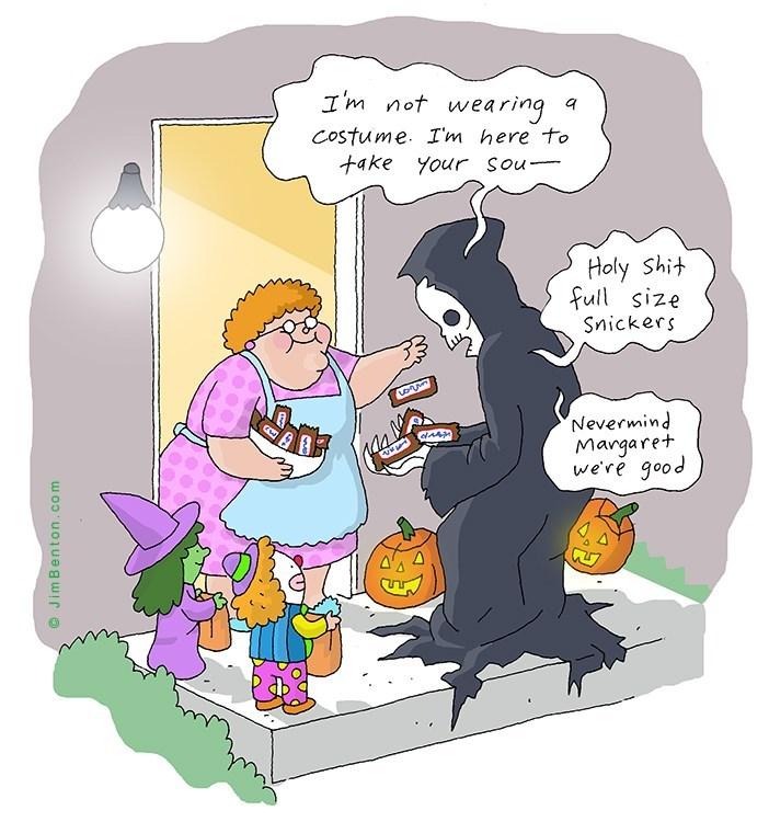 seasonal-jim-benton-cartoon-about-halloween-trick-or-treating