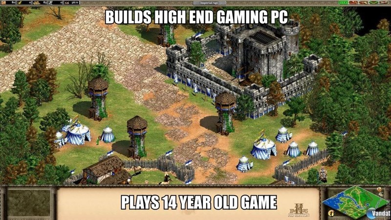 the-future-of-gaming-is-pretty-much-playing-the-throwback-games