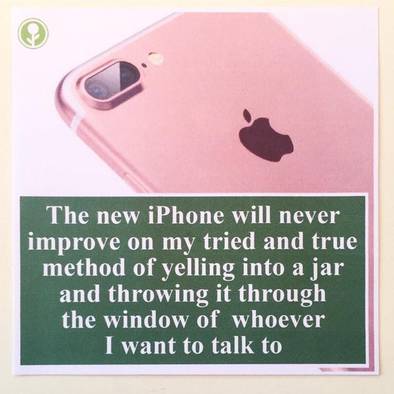 phone science image - 8983030016