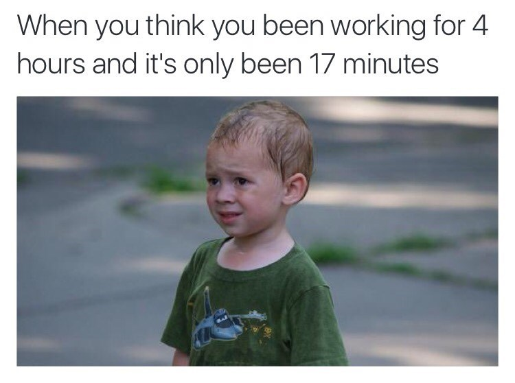 work,Memes,image