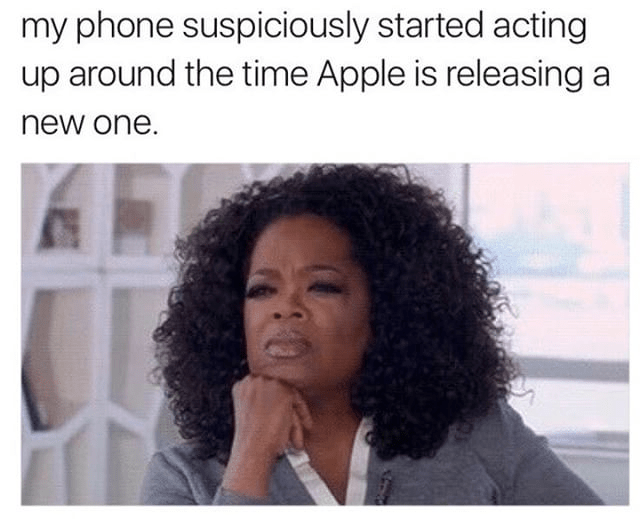 conspiracy apple image - 8983247104