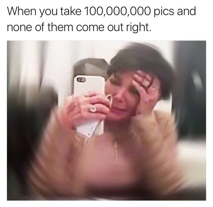 FAIL,selfie,image