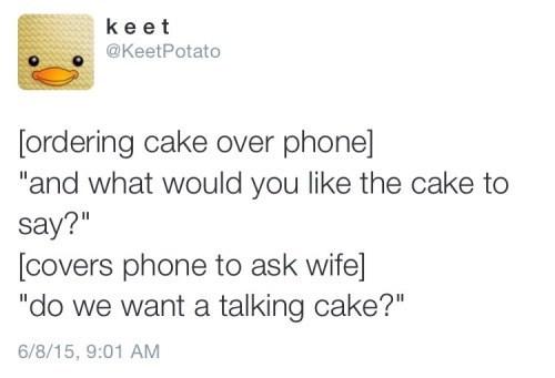 cake twitter image - 8983271424