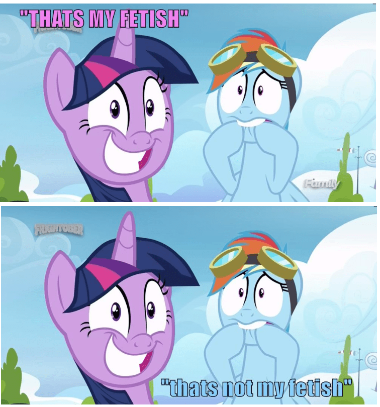 top bolt,twilight sparkle,rainbow dash