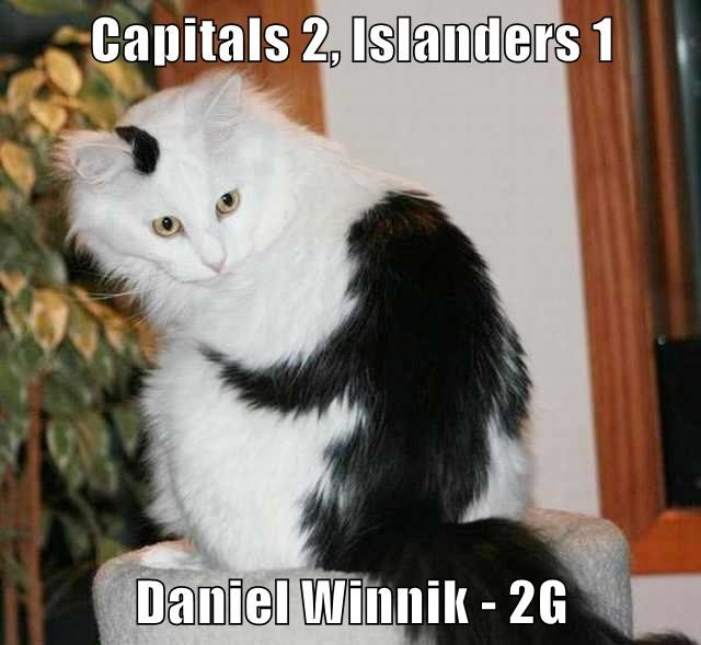 Cheezburger Image 8983432192
