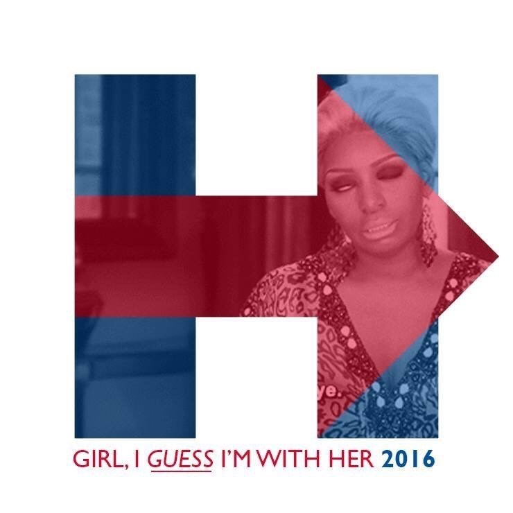 Hillary Clinton - 8983629824