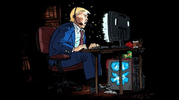 super-pac-trolls-trump-with-new-ad-campaign-about-overwatch