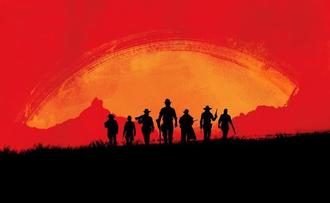 video-game-coverage-red-dead-redemption-sequel-teased-by-rockstar