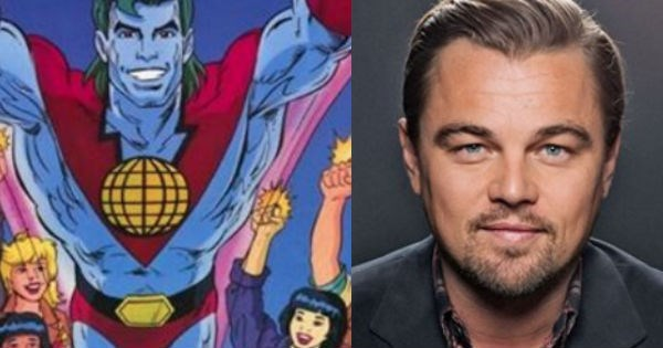 leonardo-dicaprio-captain-planet-movie-is-in-production