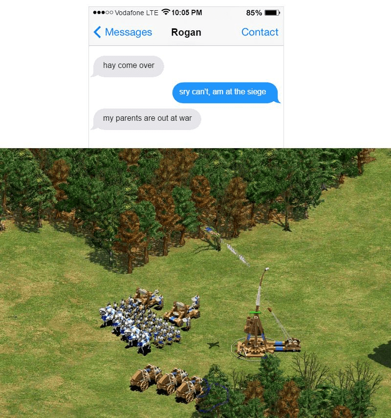 age-of-empires-video-game-logic-conquers-all