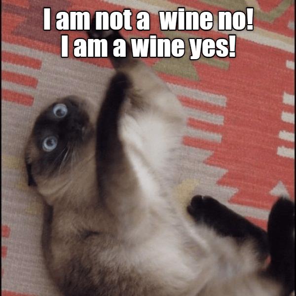 Wineyes