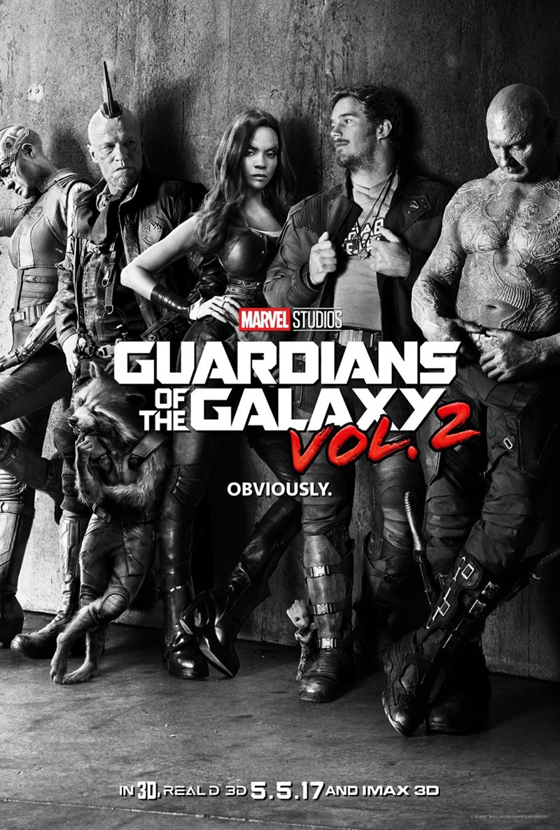 james-gunn-reveals-first-guardians-of-the-galaxy-vol-2-poster-as-well-as-baby-groot