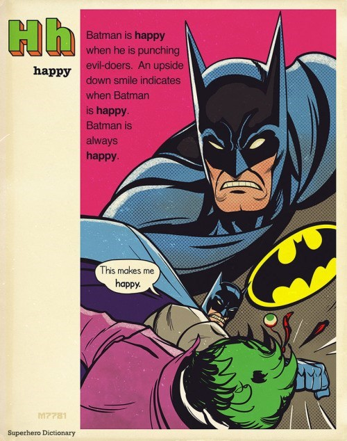 batman-is-happy-while-punching-bad-guys-in-the-face