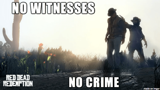 red-dead-redemption-rockstar-video-game-logic