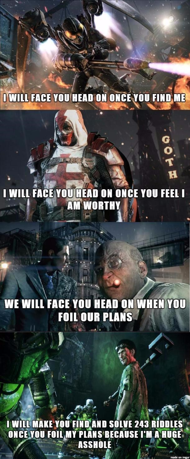 batman-arkham-knight-side-mission-video-game-logic