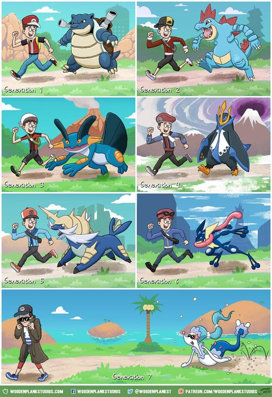 starter-pokemon-logic-be-like