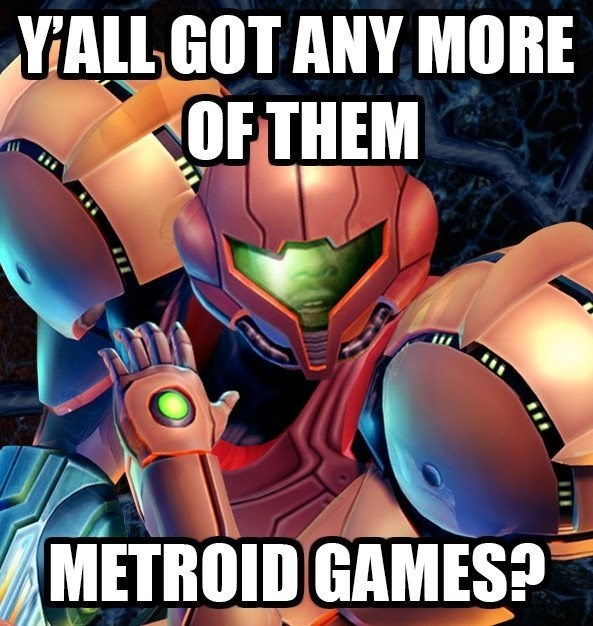 metroid-video-game-logic