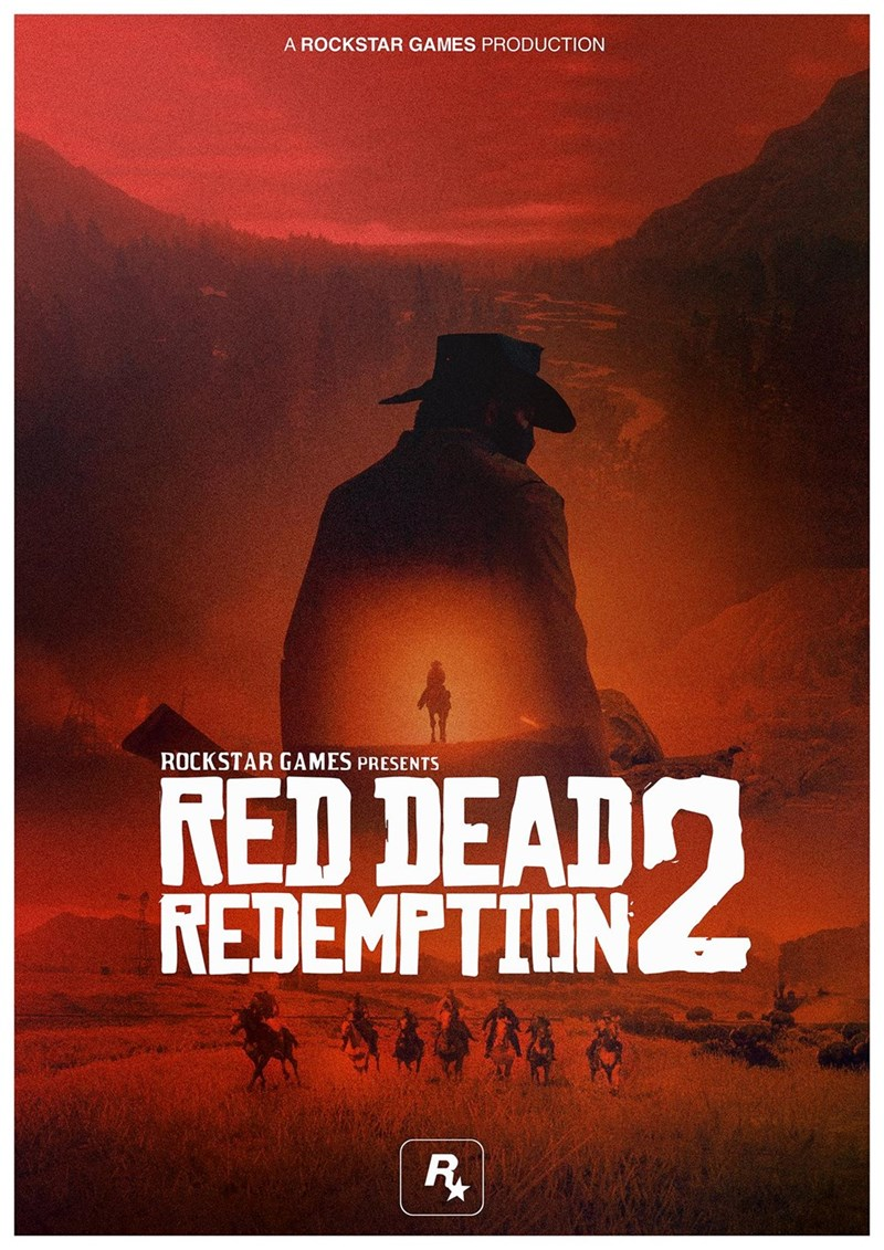 red-dead-redemption-2-trailer-using-scenes-from-r2d2