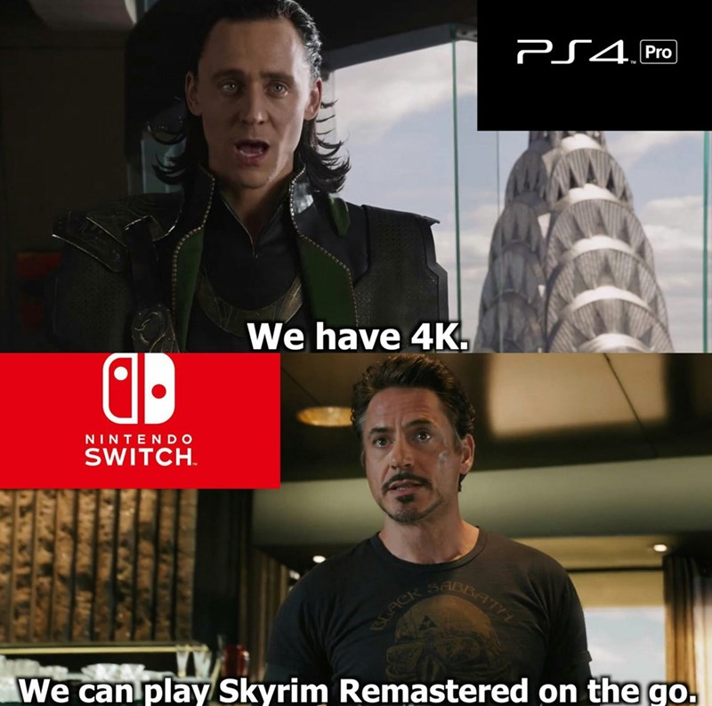 playstation-4-pro-vs-nintendo-switch