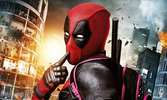deadpool-director-tim-miller-splits-due-to-creative-differences-with-ryan-reynolds