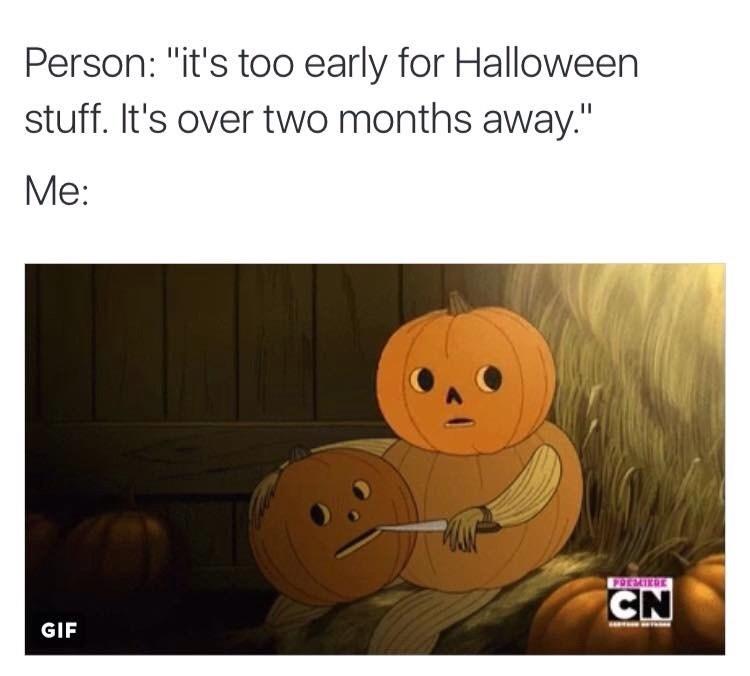 wtf,halloween,image
