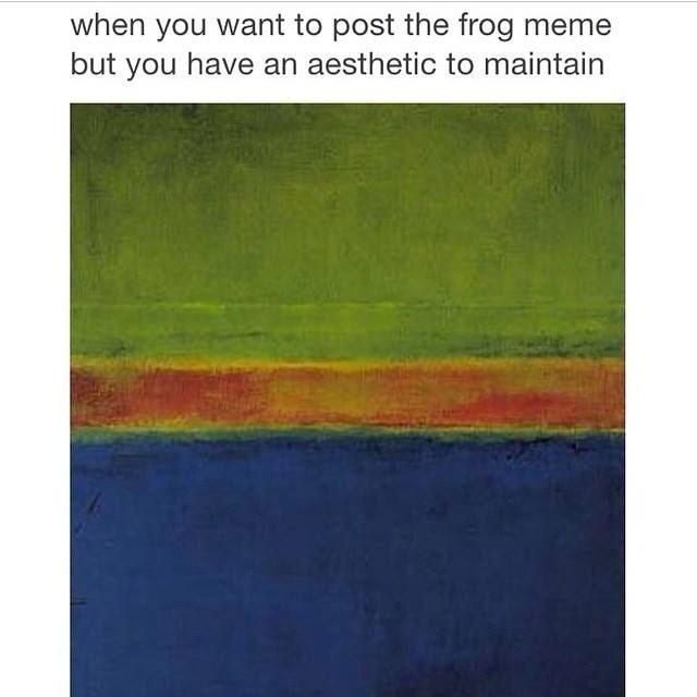 Memes image pepe - 8984939520