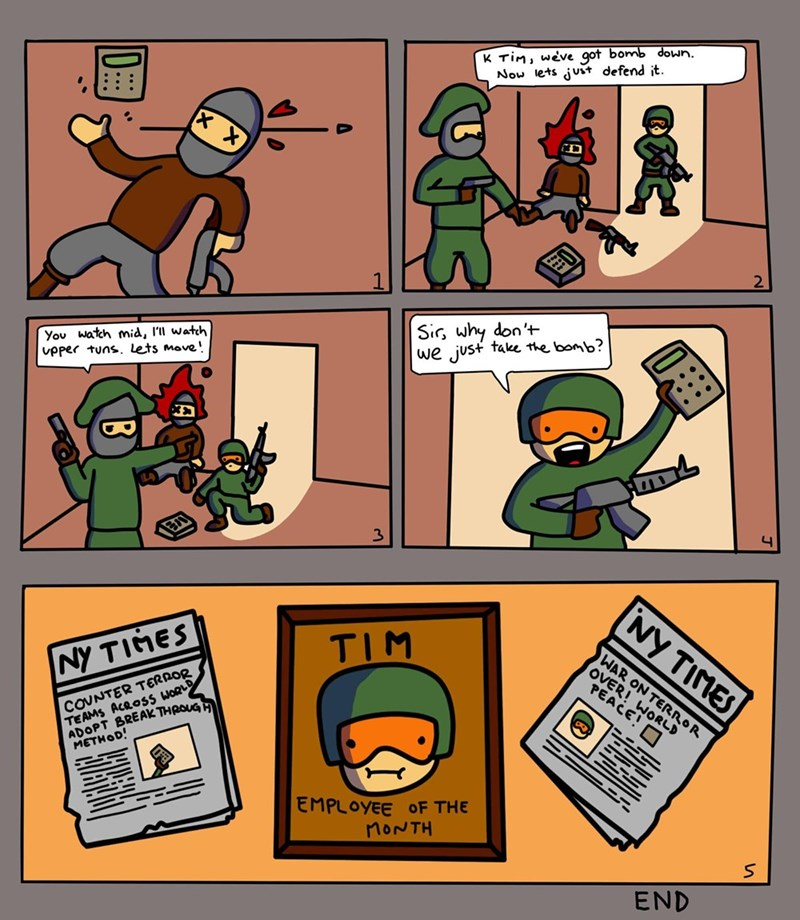 counter-strike-video-game-logic-be-like