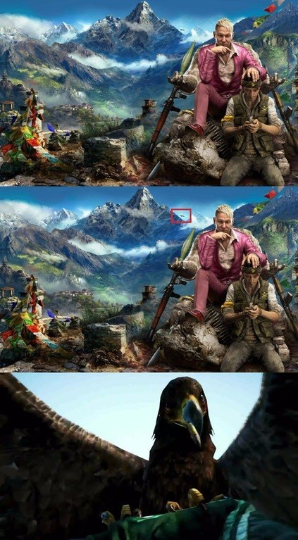 far-cry-4-title-screen-showing-one-of-the-worst-villains-in-gaming