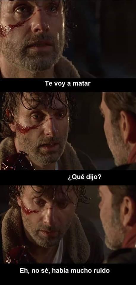 matar