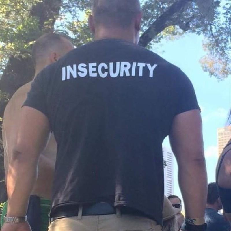 tshirts,image