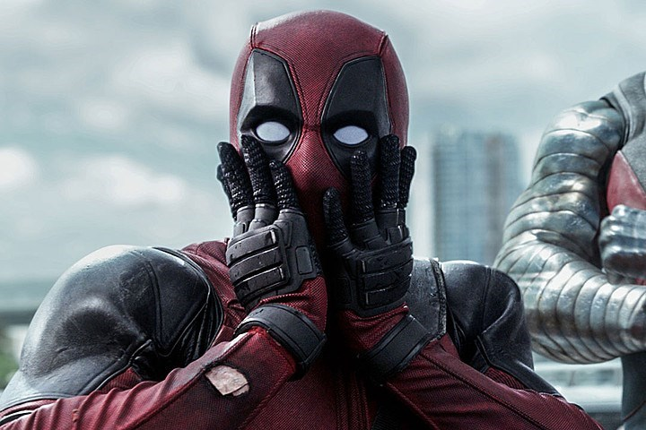 fan-starts-petition-for-Tarantino-to-direct-Deadpool-2