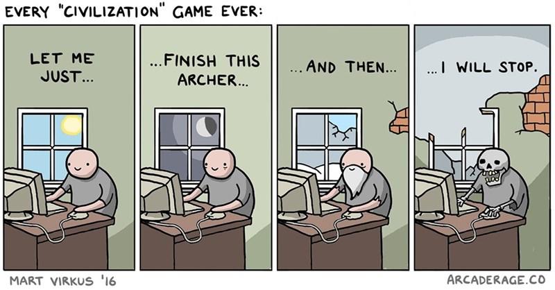video games civilization video game memes, pokémon go cheezburger