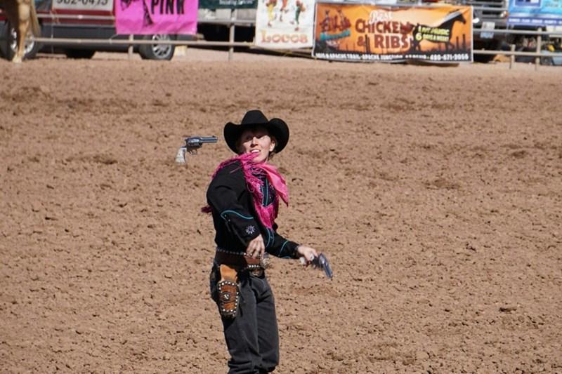 cowboy - 8985261568