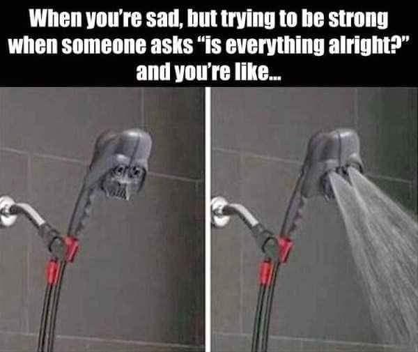 Memes star wars image - 8985277696
