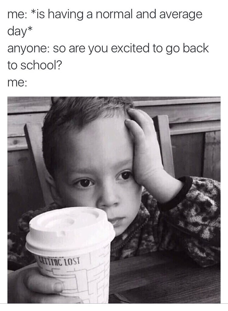 Memes,coffee,image