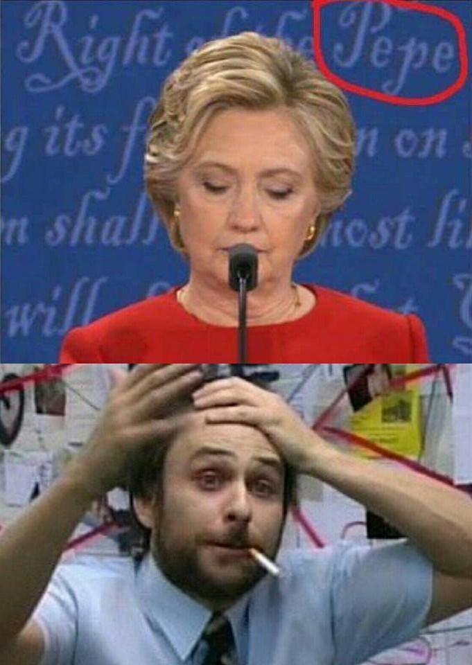Hillary Clinton - 8985278208