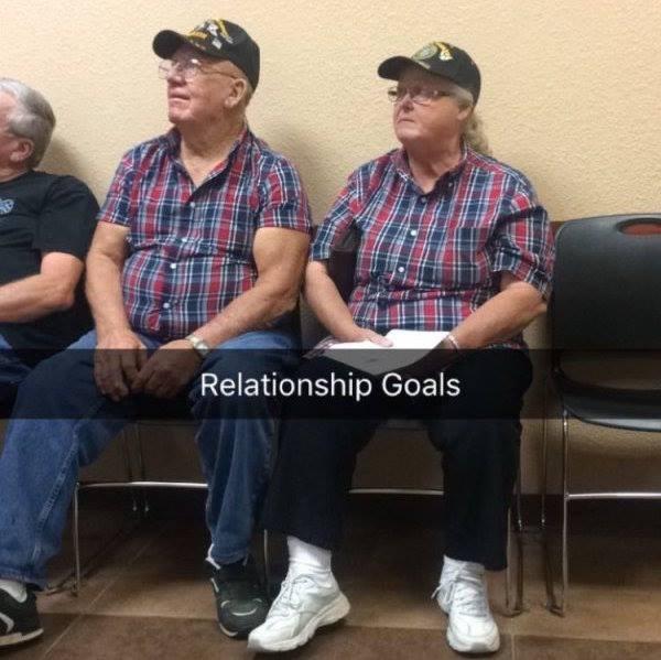 fashion goals plaid dating - 8985297408